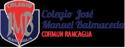 Colegio José Manuel Balmaceda